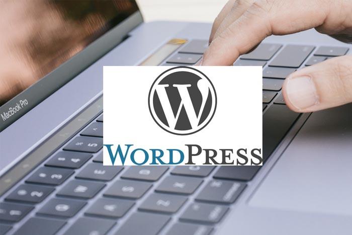 WordPress テンプレート プラグイン